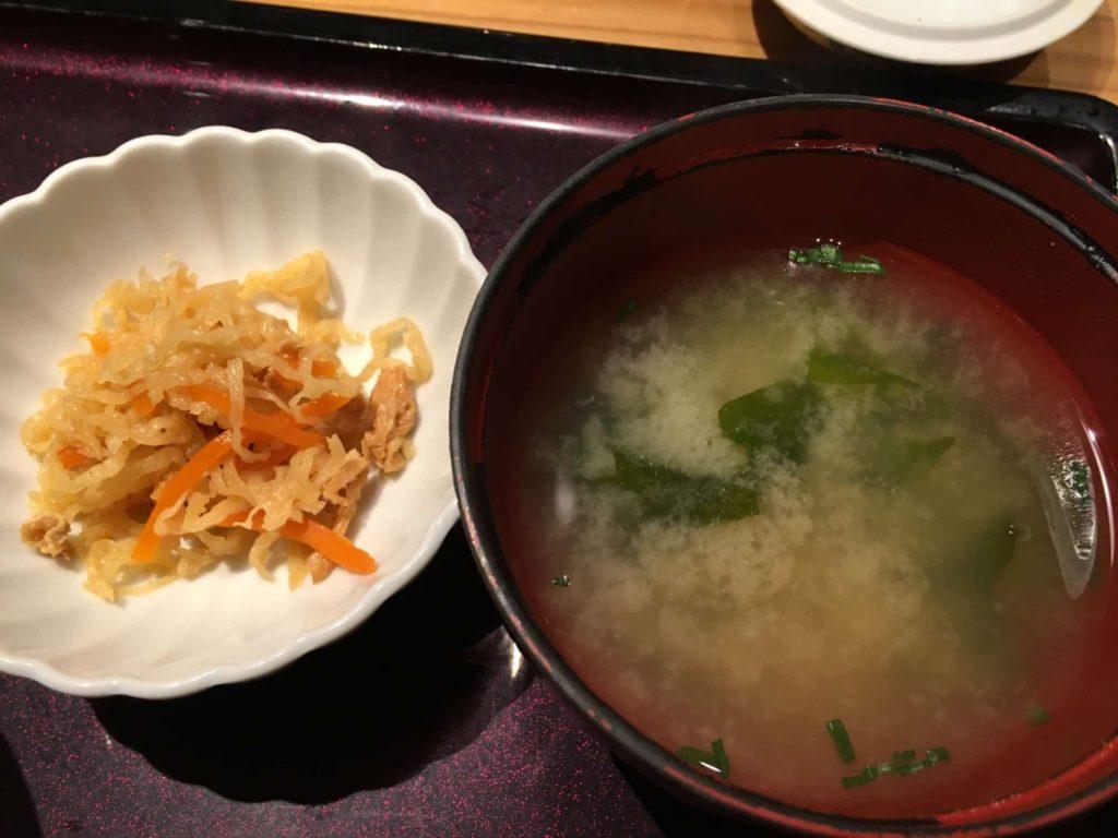 神戸 三宮 やまや ランチ 明太子食べ放題 メニュー