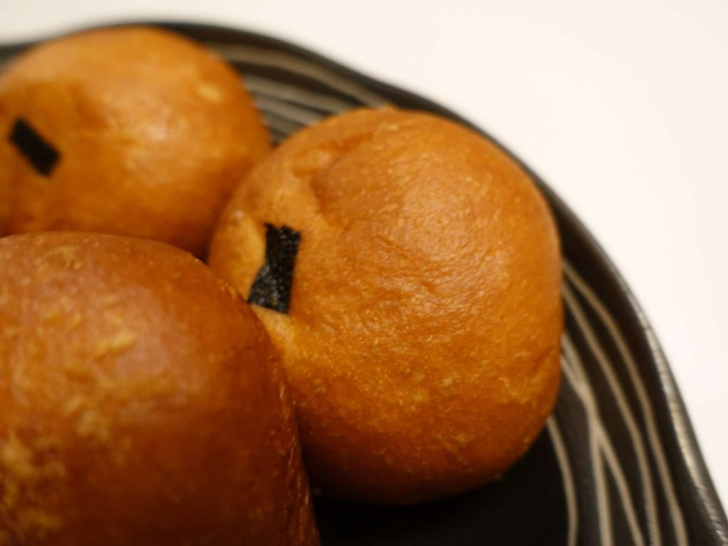 ピロシキ屋 そごう神戸店 店舗 チャイコフスキー 花のワルツ メニュー 値段 ささみチーズピロシキ