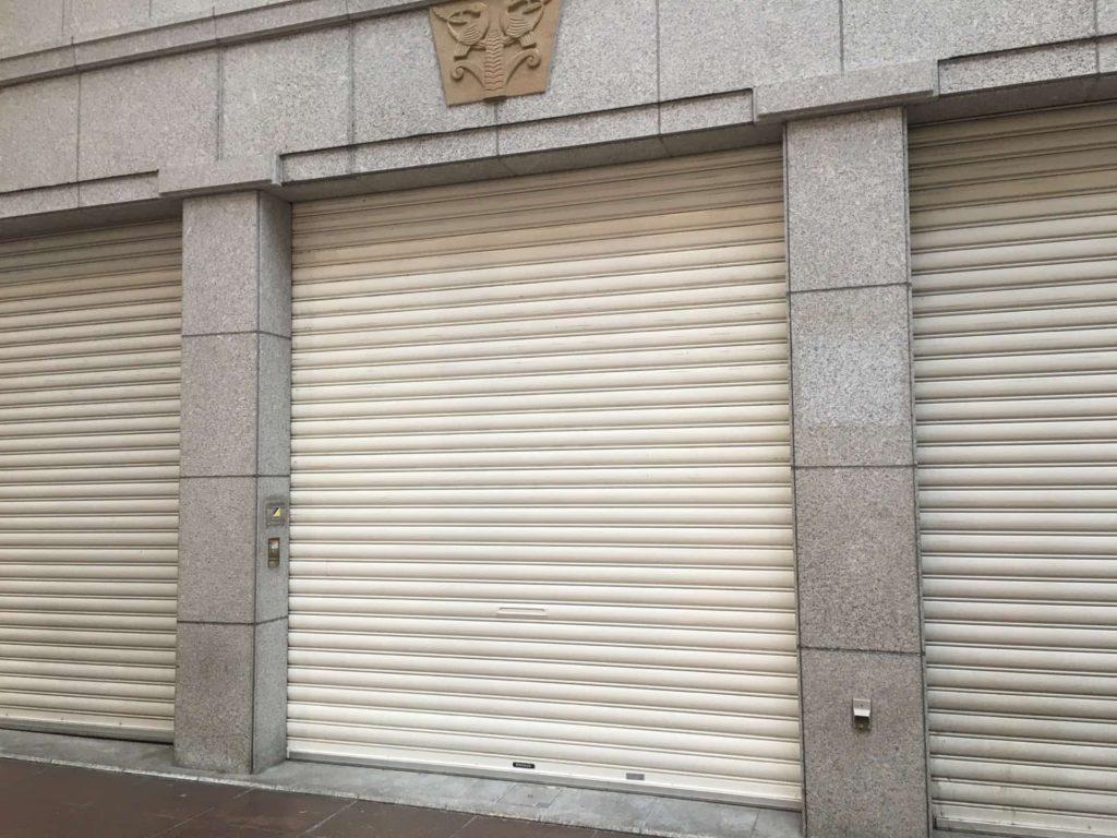 フライングタイガー コペンハーゲン 三宮 神戸 閉店 跡地 なぜ 理由