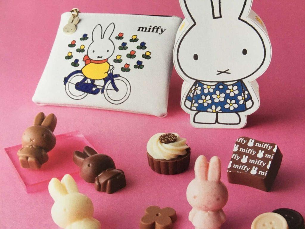 大丸神戸店 バレンタイン 2018年 チョコレート チョコ イベント 催事 フェア ショコラプロムナード 出店 一覧