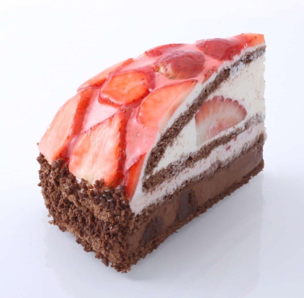 アンテノール スイーツ ケーキ いちご 苺フェスタ 2018年 期間限定