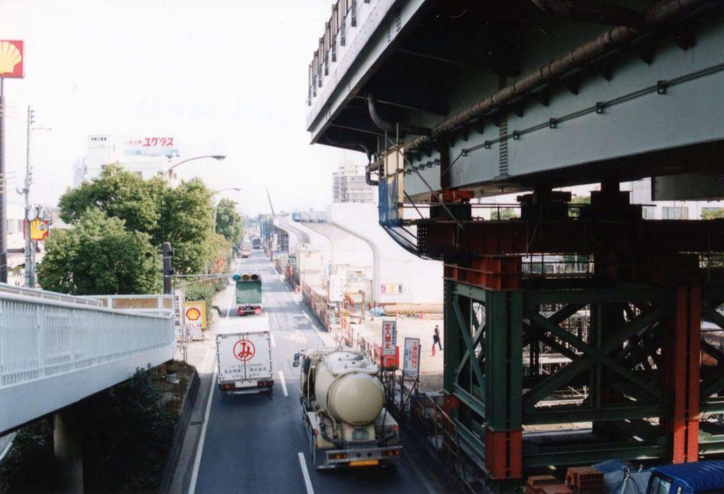 阪神大震災 阪神淡路大震災 写真 兵庫県南部地震