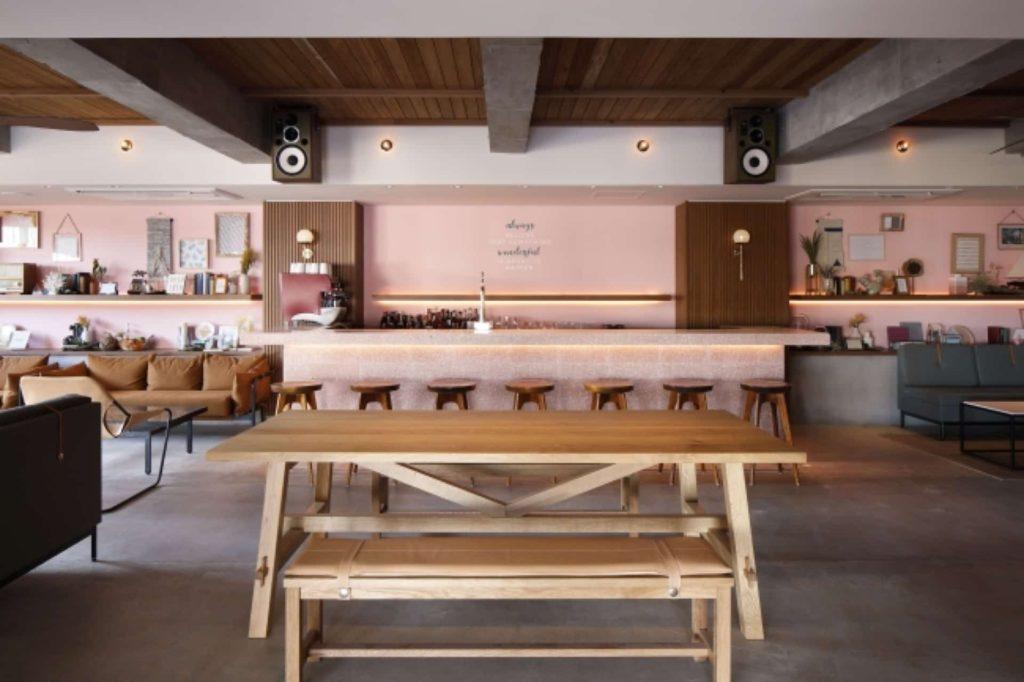 神戸 北野クラブ HOTEL KITANO CLUB オープン 結婚式 ウエディング ウェディング 披露宴 ザ ラウンジ コレクション