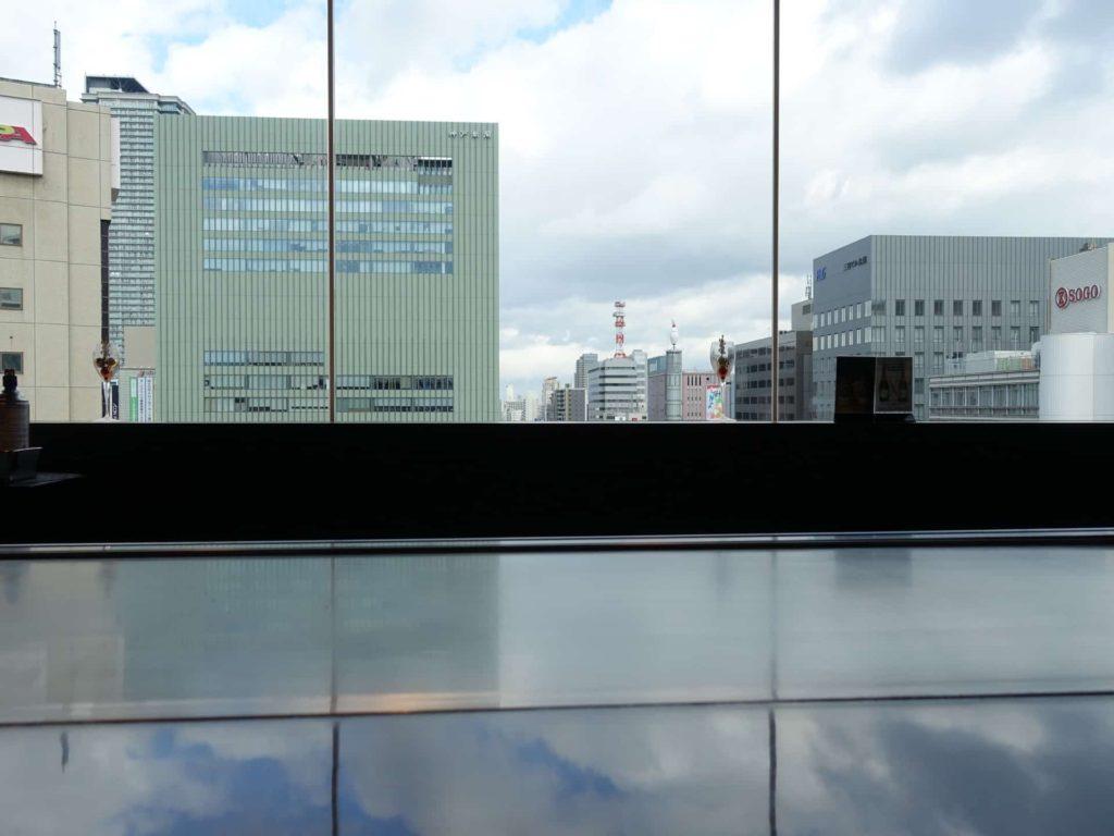 ステーキハウス ZEN 神戸 三宮 ランチ
