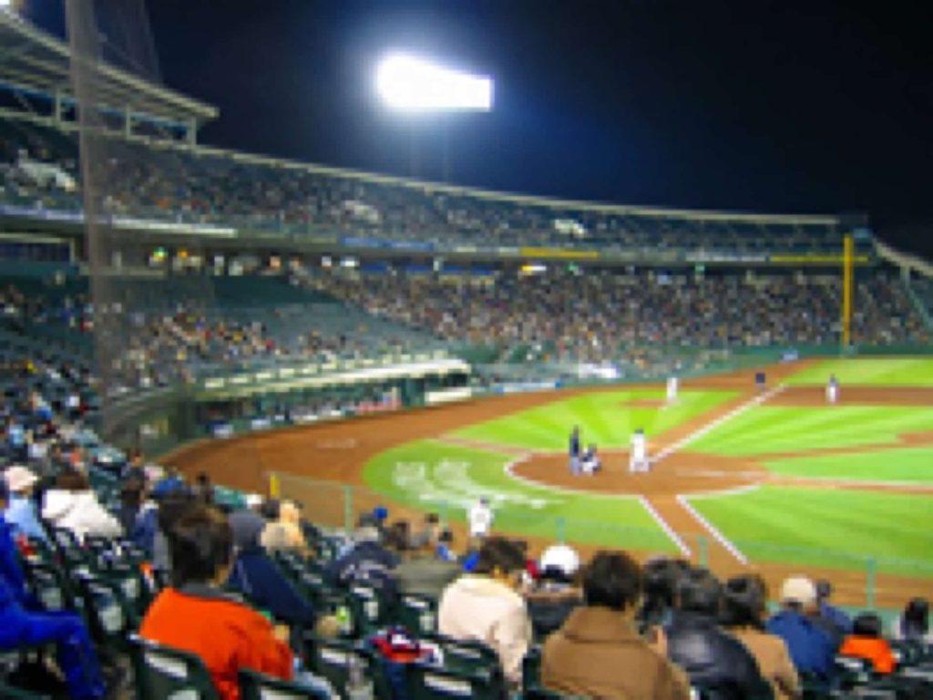 オリックス バファローズ ほっともっとフィールド神戸 無料 試合 無料招待 プロ野球 2018 応募方法
