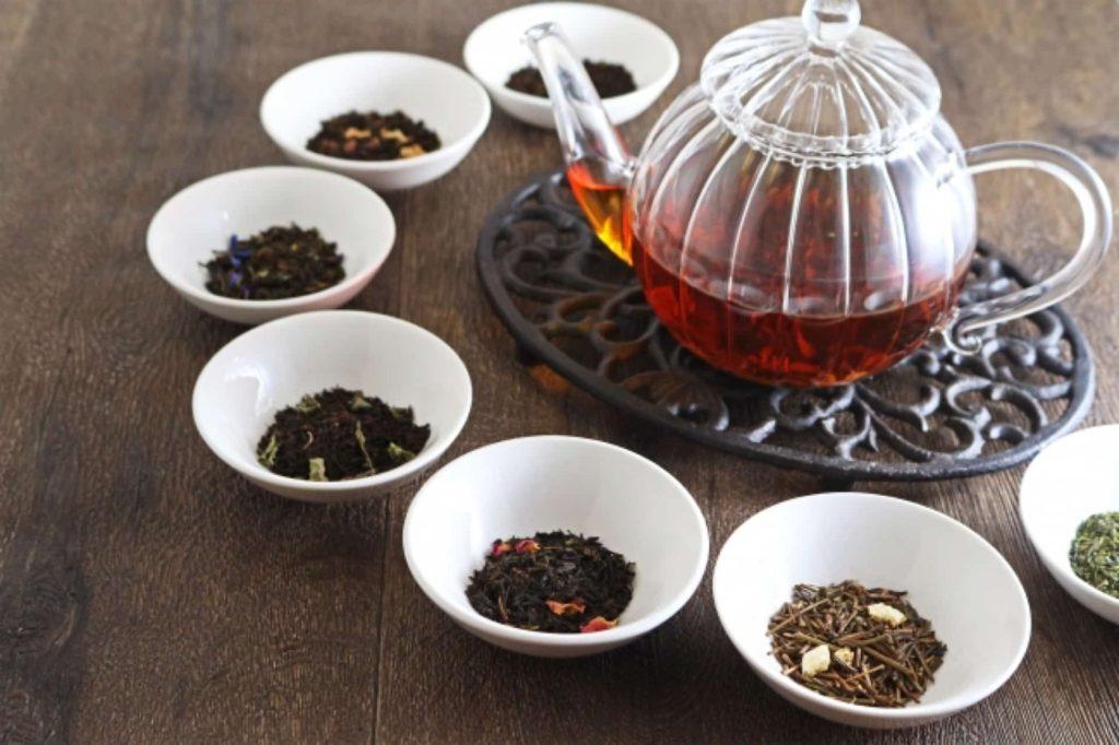 こなな ミント神戸 オープン 2018 8月1日 メニュー こなな茶