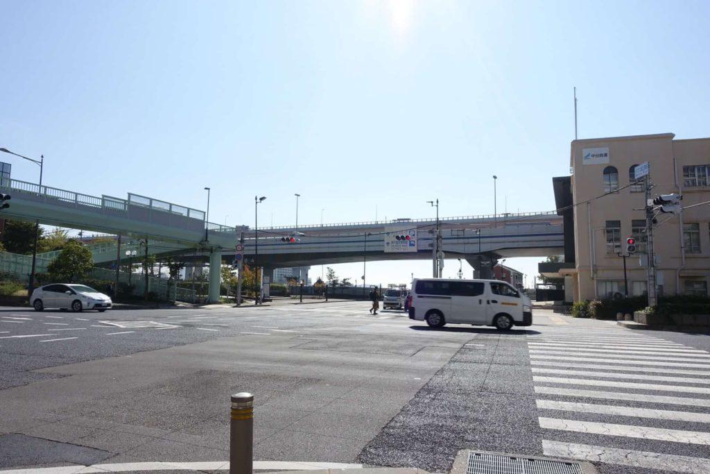 神戸 メリケンパーク BE KOBE モニュメント オブジェ 最寄り駅 アクセス 行き方 電車 JR 阪神