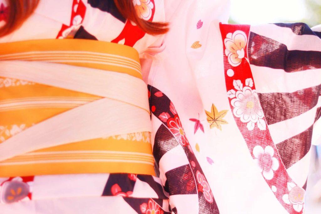 神戸 盆踊り 2018 メリケンパーク 神戸海の盆踊り こうべ海の盆踊り 浴衣 レンタル 貸し出し