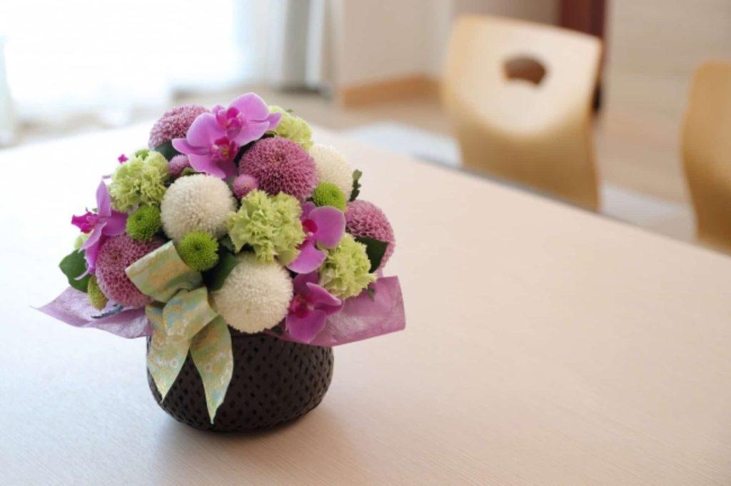 2018 敬老の日 プレゼント ギフト 神戸みなと温泉 蓮 宿泊プラン