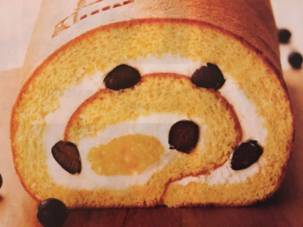 そごう神戸店 そごう 神戸 洋菓子 地下 スイーツ ケーキ リニューアル 2018 10月 31日 五感 限定