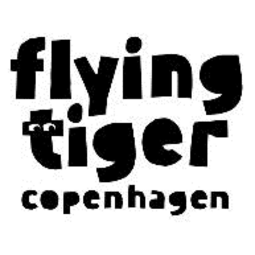 フライングタイガー タイガー 神戸 三宮 閉店 再出店 再オープン ビブレ OPA オーパ いつ 2018 10月26日 フライングタイガーコペンハーゲン 場所 復活