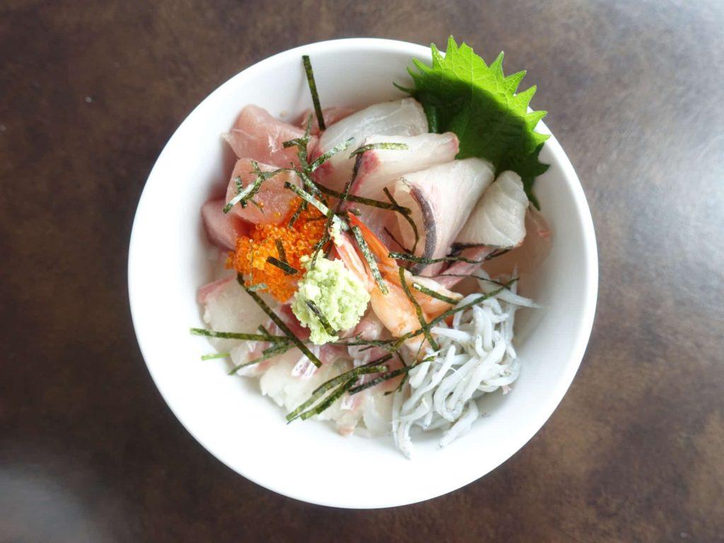 ホテルプラザ神戸 スマイリーネプチューン ランチ バイキング ビュッフェ 食べ放題