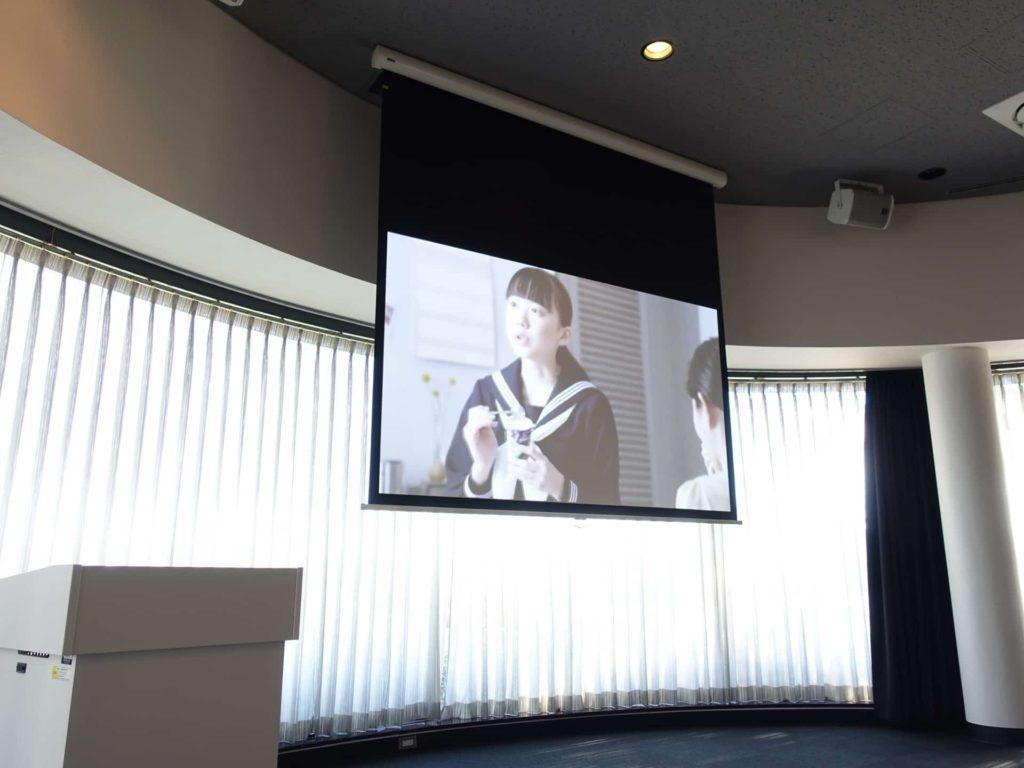 グリコピア神戸 工場見学 口コミ リニューアル