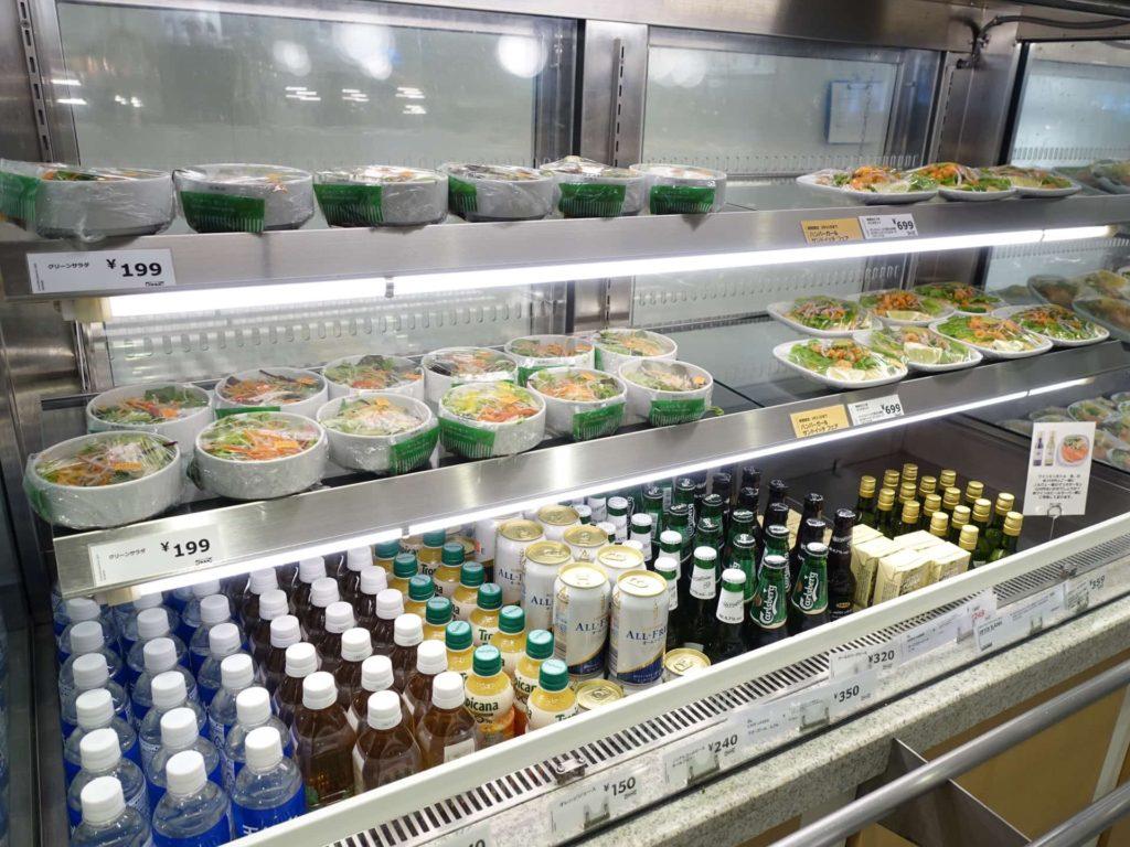 IKEA レストラン 神戸 イケア メニュー 値段