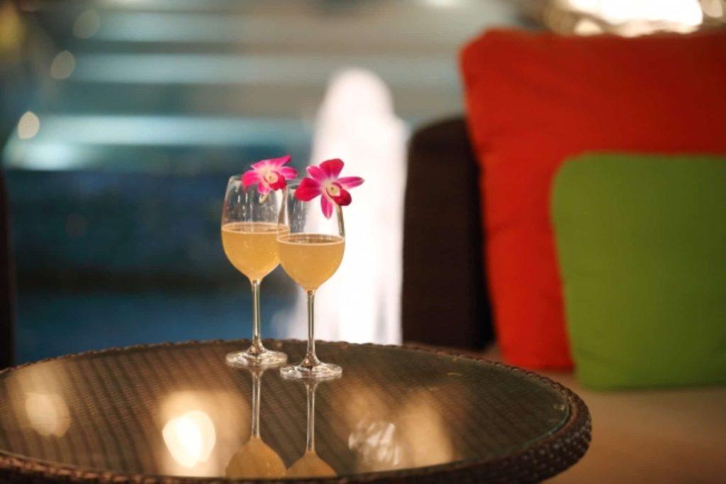ホテル ラ・スイート神戸ハーバーランド ラスイート神戸 2019 ビアガーデン