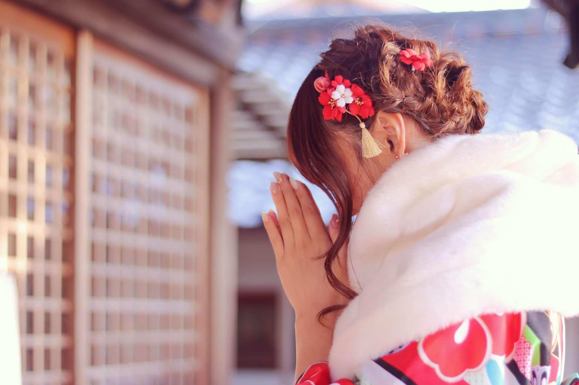 【2019年】神戸の初詣デートはどこの神社に行く?穴場から定番までおすすめ7選。縁結びにご利益があるのはあの神社!