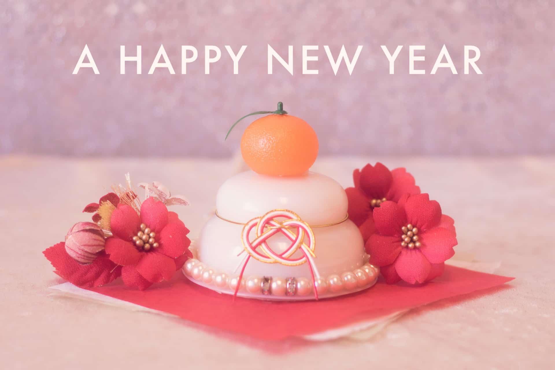 【2020年】神戸の人気おせちで新年を。百貨店・中華・ホテル・レストランのおすすめ店11選