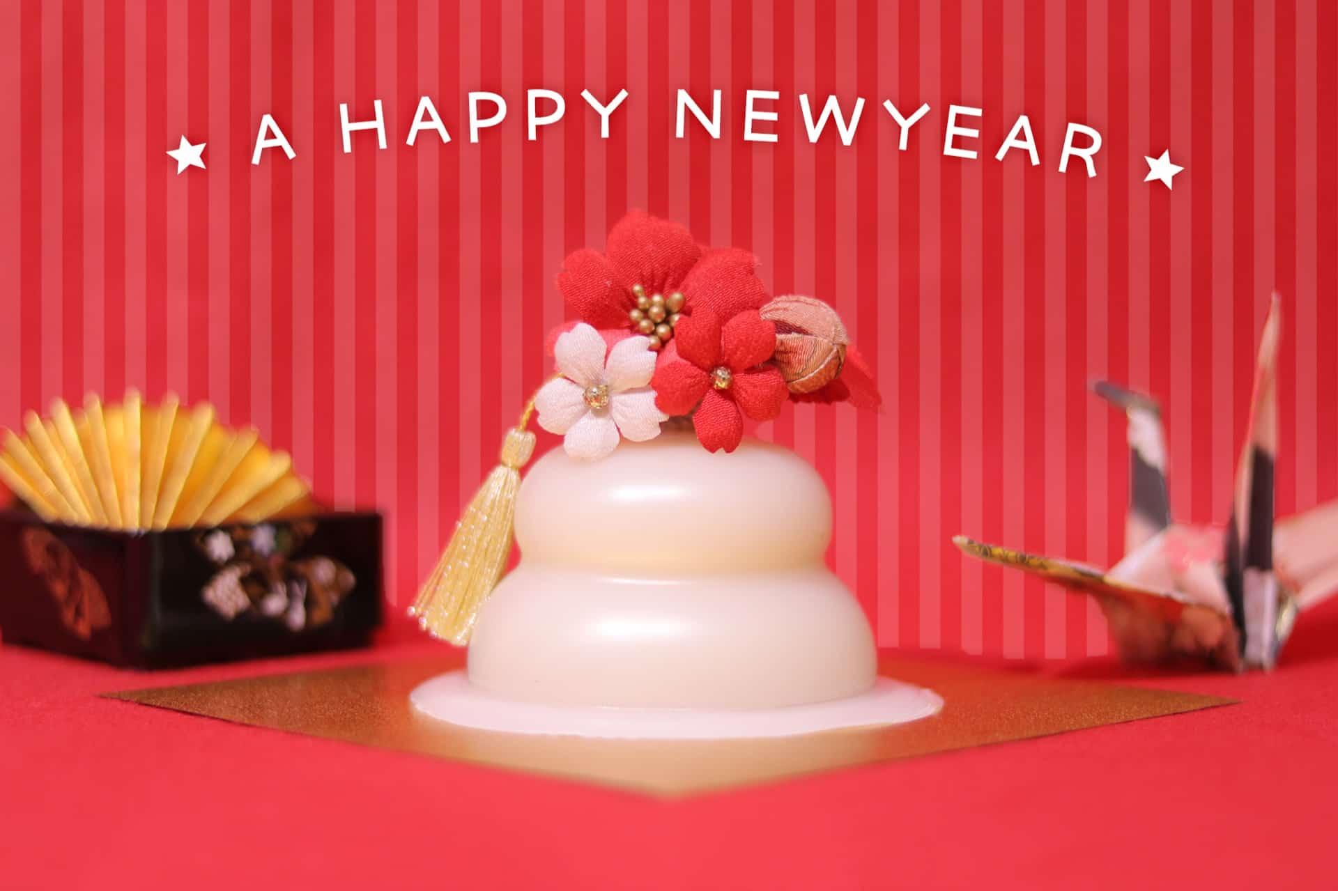 【2020年お正月】神戸で初日の出・初詣・新春バーゲン!年始イベントまとめ