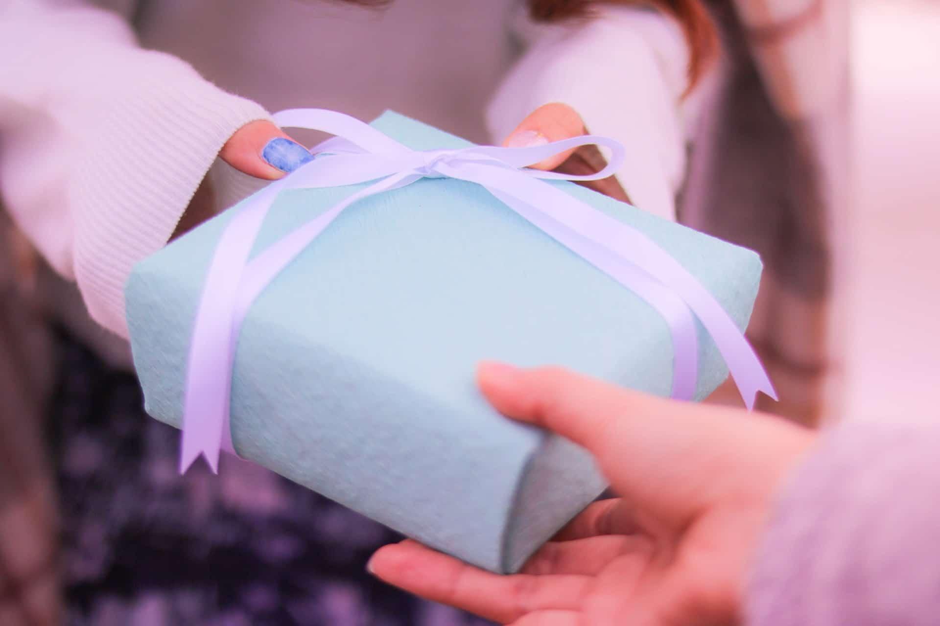 【2018年】ホワイトデーのお返しおすすめ37選。間違いない神戸のお菓子を本命・彼女・義理に