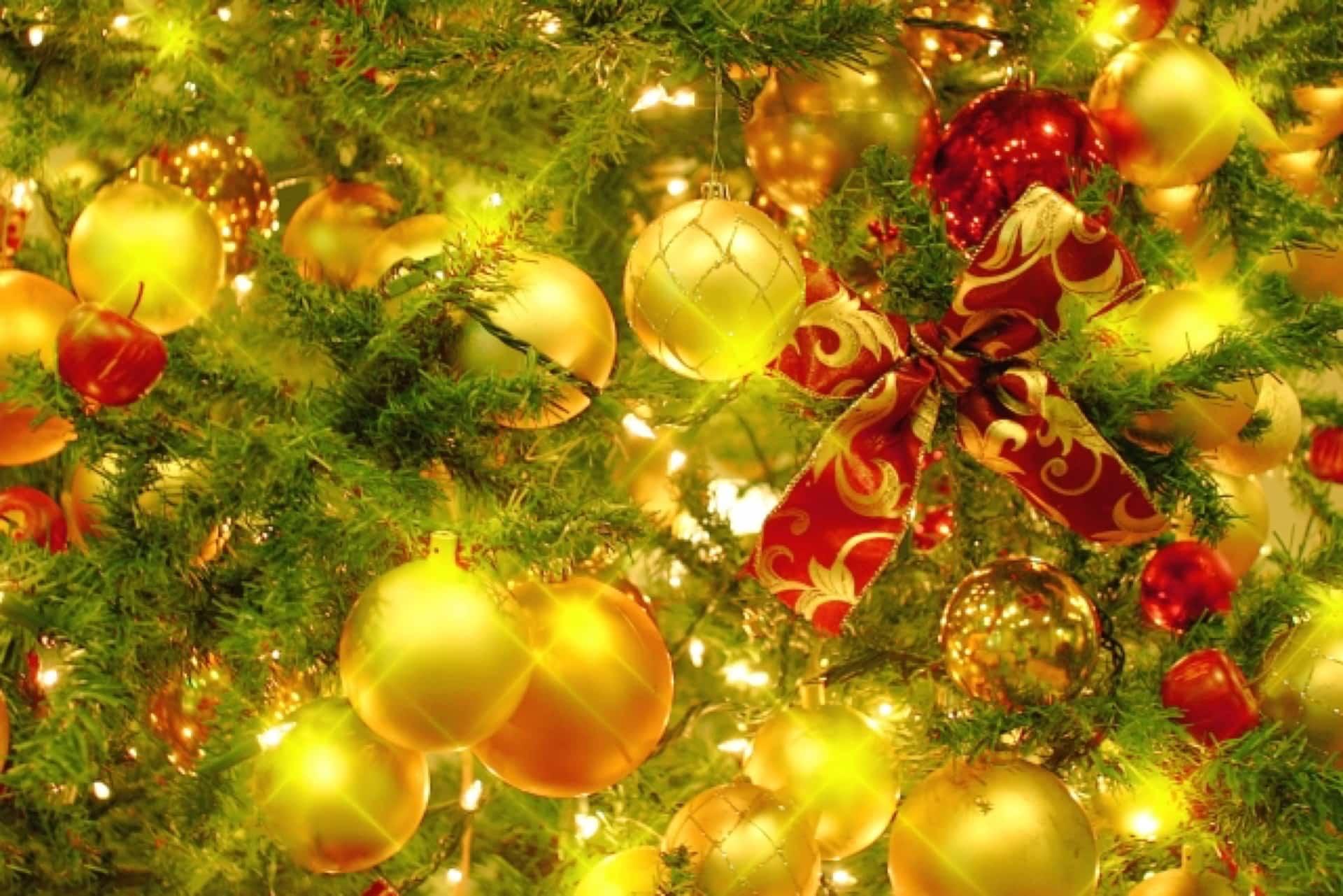 【2019年】クリスマスの神戸のホテル宿泊プラン24選。カップルにおすすめのディナー付きやルームサービスディナーも