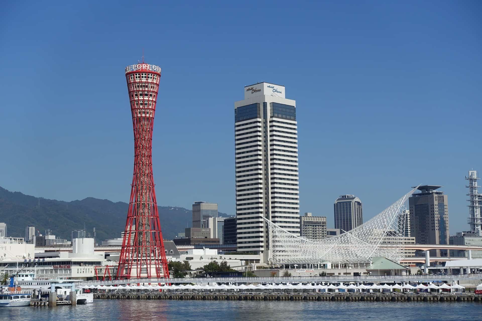 【2018年11月】神戸で開催されるイベント一覧✔️おすすめ&注目イベントをチェックして出かけよう♪