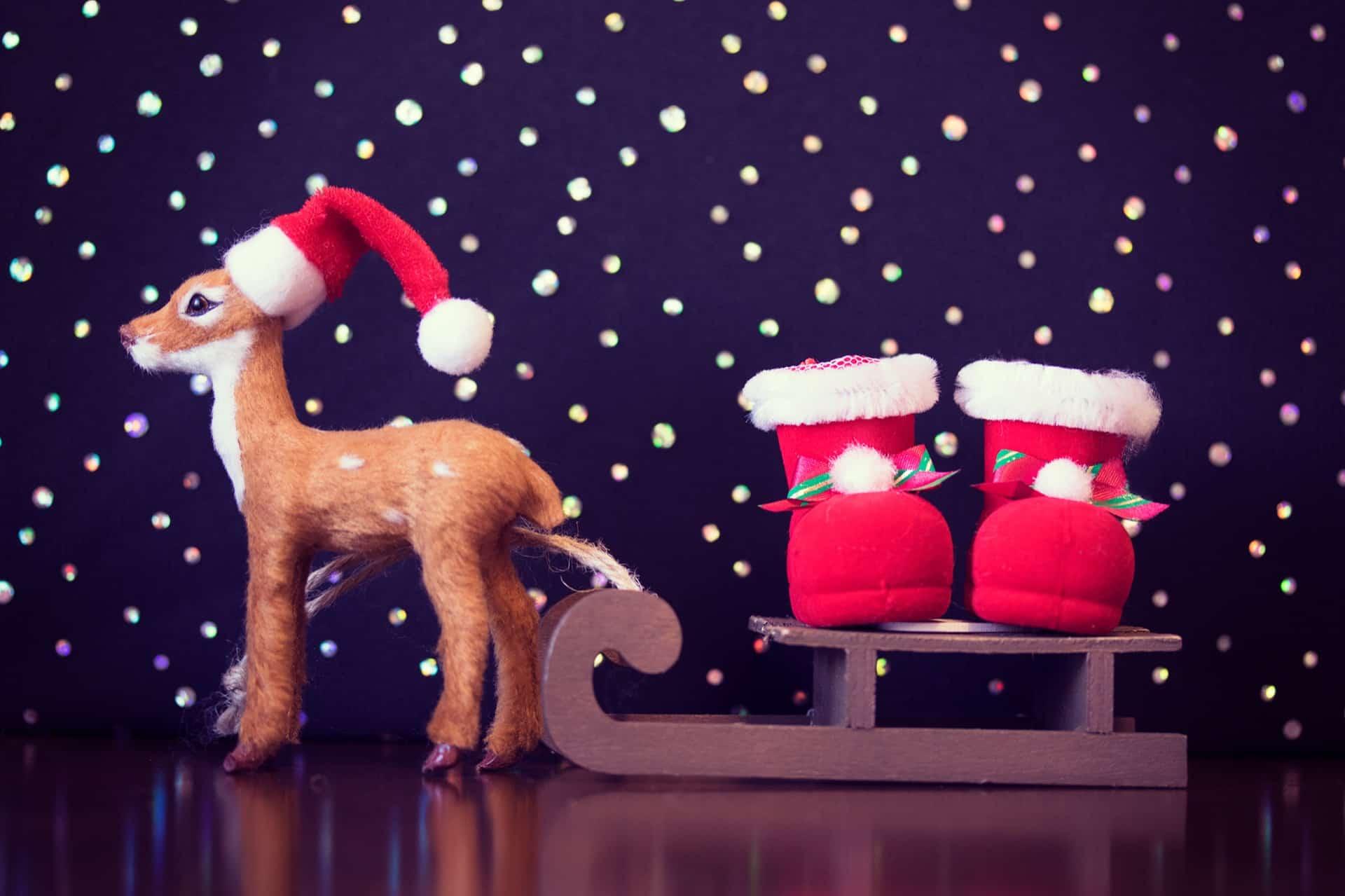 【2019年】神戸で楽しむクリスマスのビュッフェ。おすすめ&人気ホテルまとめ