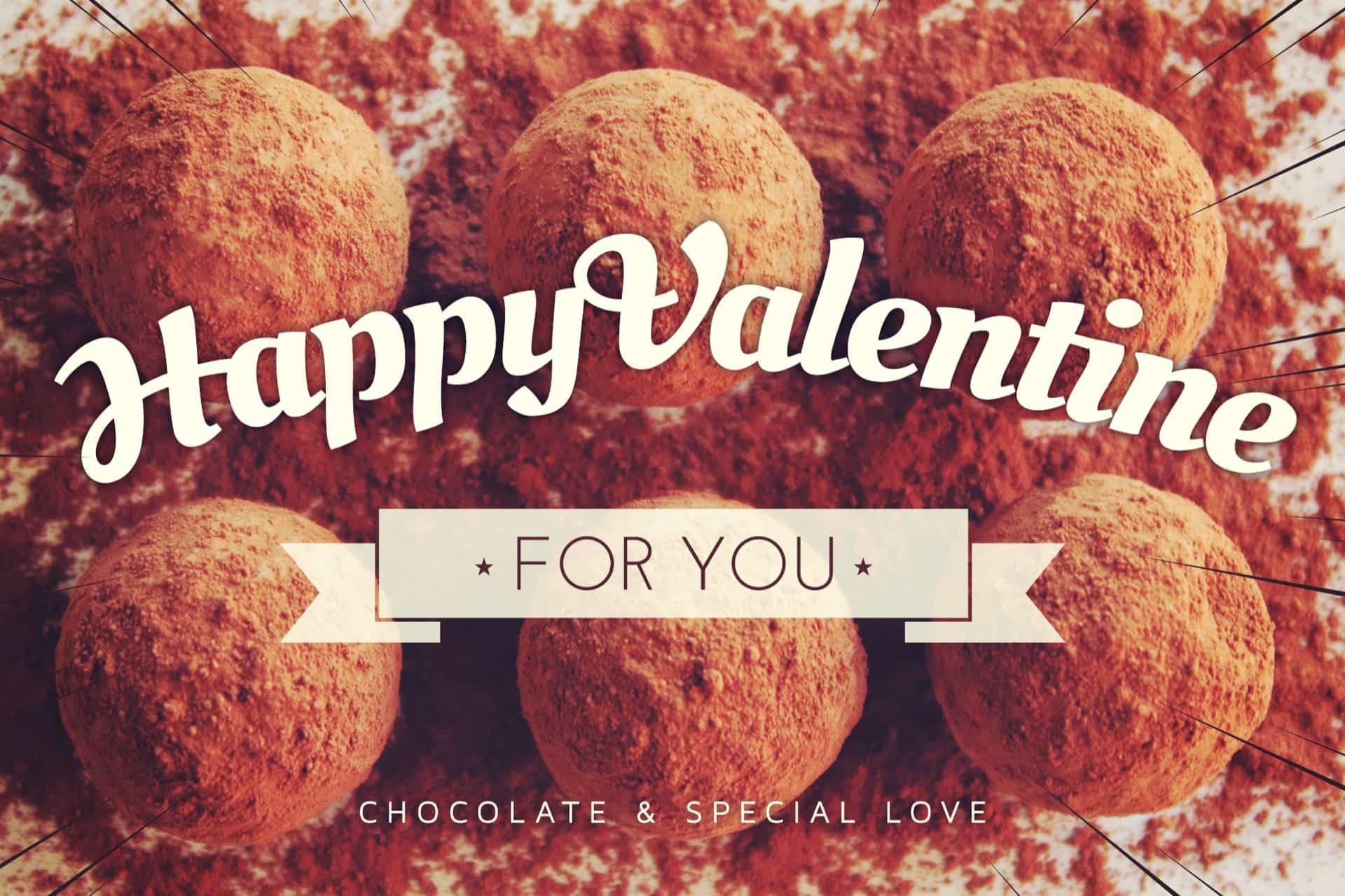 【2020年】バレンタインは神戸の人気店のチョコレートを♡おすすめをピックアップ