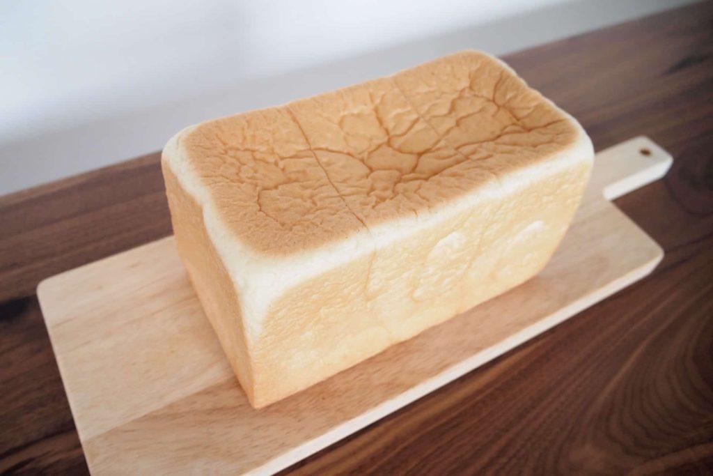 コウベ堂 食パン 値段 住吉 場所 行き方 営業時間 神戸 ブログ