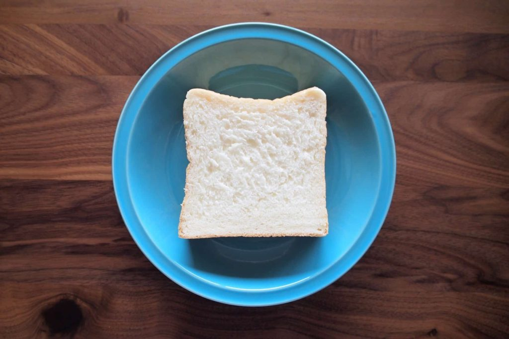 コウベ堂 食パン 住吉 神戸 感想 レビュー 口コミ ブログ