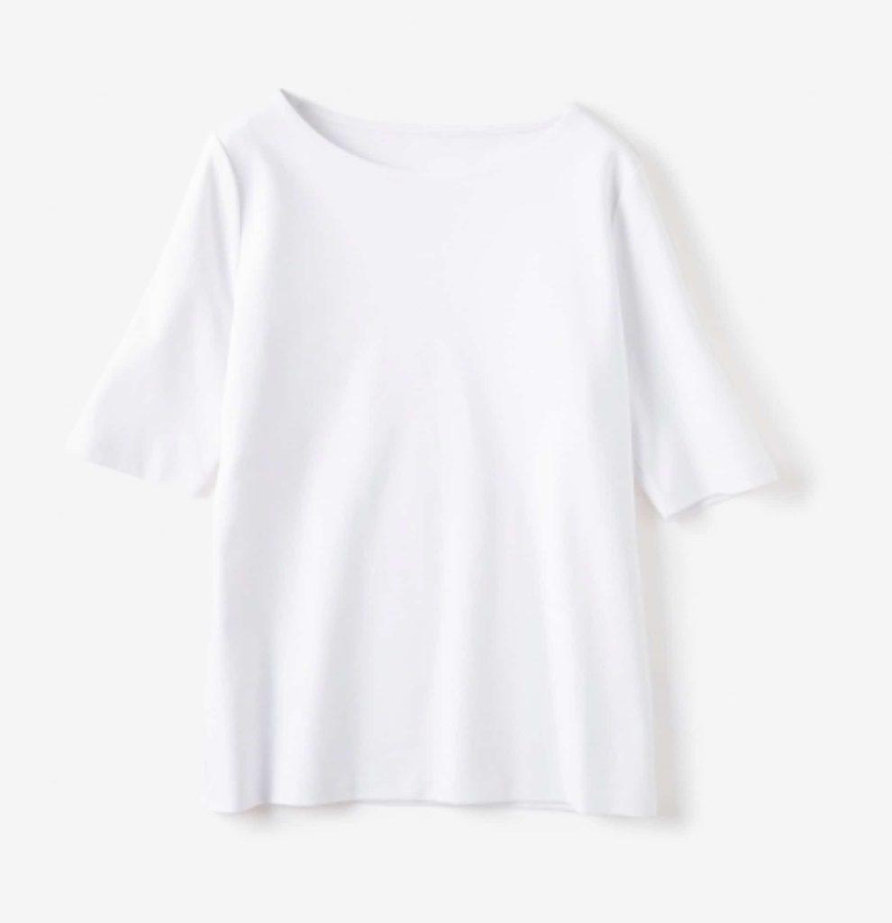 DoCLASSE 神戸三宮センター街店 ドゥクラッセ オープン オープニングキャンペーン プレゼント Tシャツ