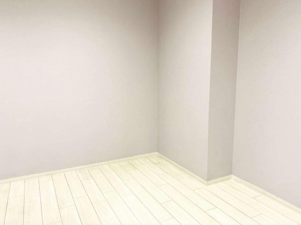 umie 授乳室 電子レンジ お湯 オムツ替え 神戸 ハーバーランド ウミエ サウスモール