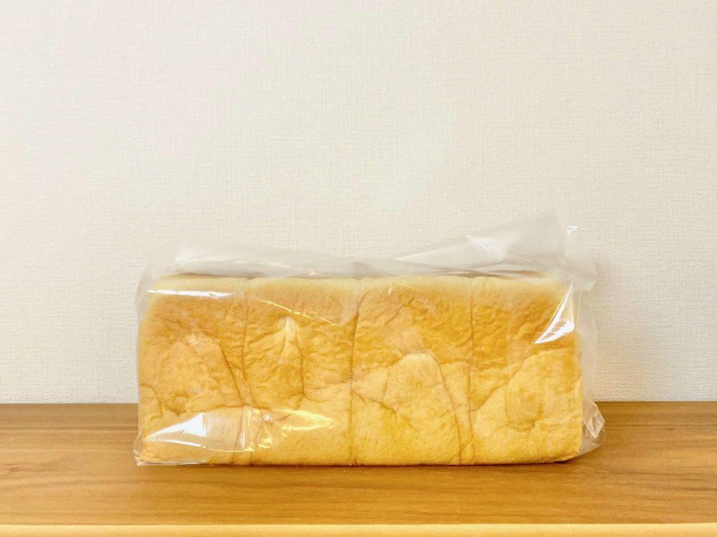 明日の食パン 神戸 三宮