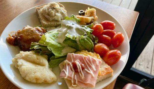 フィッシャーマンズマーケット − 神戸ウミエで食べ放題!料金やメニューを徹底紹介